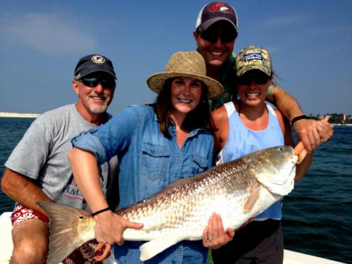 redfishfamily-gallery